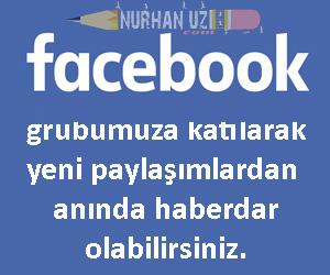 face_book.jpg